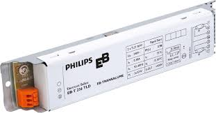 philips electronic ballast wiring diagram wiring diagram tridonic electronic ballast wiring diagram solidfonts