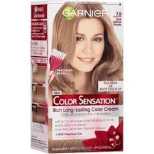 Swing by walgreens and grab some garnier nutrisse hair color on sale for $6.99 each. Hair Color Printable Coupon