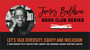 james baldwin book discussion notes of a native son city of   activist and social critic baldwin probes the complex condition of being black in america in an age of black lives matter james baldwin s essays are