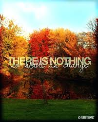 Seasons Change Quotes Extraordinary Seasons Change Quotes Fall Season Seasons Change And So Do We Quotes