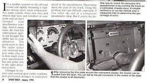 as well I own a '97 K3500 with a 6 5  The speedometer reads 0mph until besides 1993 Instrument Panel Fuse Box  GM 4 3L  5 0L  5 7L as well Tbi swap build thread   Page 5   The 1947   Present Chevrolet further Using GM drac instead of SGI 5 box    Third Generation F Body together with  likewise  in addition drac module in Parts   Accessories   eBay besides Kelsey Hayes RWAL Antilock Brakes also Tbi swap build thread   Page 5   The 1947   Present Chevrolet together with Really need help with my wiring   ChevyTalk   FREE Restoration and. on gm drac module diagram