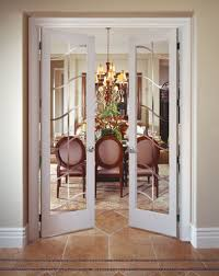 interior double door. Interior Double Doors Door D