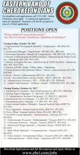 Wonderful Glazier Job Description Resume Gallery Example Resume