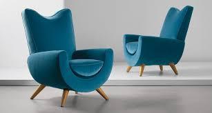 top ten furniture designers. Phillips To Auction Famous Furniture Designers\u0027 Work In New York | Classic Driver Magazine Top Ten Designers