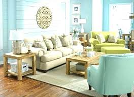 furniture raleigh furniture s ave apt city furniture ave ashley furniture raleigh nc glenwood avenue