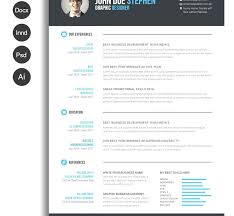 Free Resume Templates For Microsoft Word How To Get Layout Creative