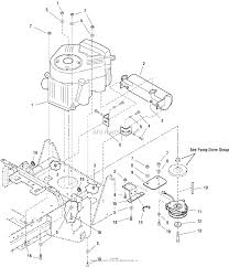 6 5 hp engine diagram images 20 hp briggs and stratton a light switch wiring diagram for farmall