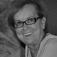 Shirley Moser Obituary - Death Notice and Service Information