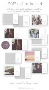 custom calendar templates personalized calendar template saneme