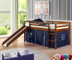 cool kids beds with slide. Simple Kids Alternative Views To Cool Kids Beds With Slide I
