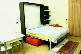 Ikea Wall Bed Design Ikea Hack Murphy Bed Design Kskradio Beds Ikea Hack Murphy