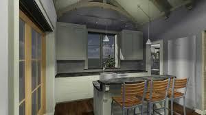 Sqft Cottage Design Interior Walk Through - 600 sq ft house interior design