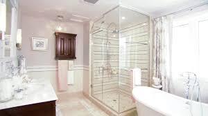 Hgtv Bathroom Remodel black and white bathrooms hgtv 5990 by uwakikaiketsu.us