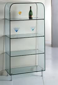 bent glass shelf410 s information