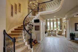 Westin Homes Design Center Options Westin Homes Houston Home Builder The Chandler Floorplan