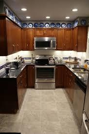 Kraftmaid Kitchen Cabinets Archives Lp Adams Co Inclp Adams