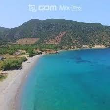 betçe Instagram posts (photos and videos) - Picuki.com