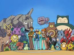 pokemon joto league. Unique League Born To Be A Winner  Bulbapedia The Communitydriven Pokmon Encyclopedia Throughout Pokemon Joto League E