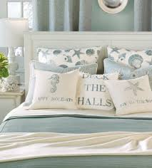 Ocean Themed Bedroom Bedroom Ocean Themed Bedroom Ideas For Teenagers Modern New 2017