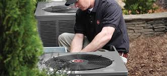 air conditioning repair near me. air conditioner repair, ac conditioning repair centennial near me