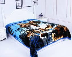 full size fleece blanket. Beautiful Full Get Quotations  JML Plush Blankets King Size 85 Intended Full Fleece Blanket E