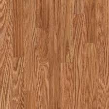 swiftlock swiftlock 7 6 in w x 4 23 ft l honey oak wood plank laminate flooring