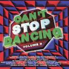Can't Stop Dancing, Vol. 6