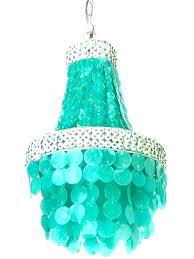 green sea glass chandelier green glass chandelier pendant light fixtures medium size of chandeliers shades driftwood