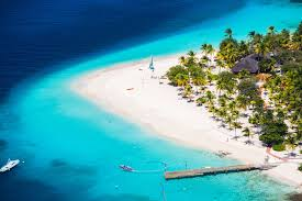 Image result for Island of Saint Vincent