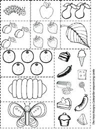 Caterpillar Coloring Pages Cialisbargainsinfo