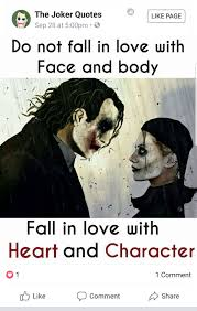 Dont Fall In Love With Face And Body Im14andthisisdeep