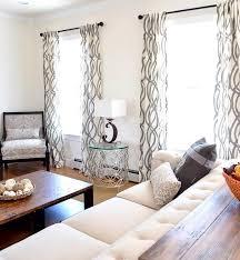 free photo armchair furniture salon home sit goods decor max pixel armchair furniture sit home goods salon decor home goods decorations home decor