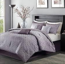 modern bedding sets queen brilliant modern purple bedding sets in lavender comforter sets queen bedding
