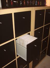 Comic Book Storage Cabinets 9 Best Images About Comic Book On Pinterest Storage Ideas