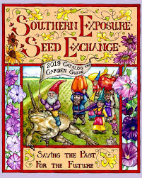 free 2019 catalog and garden guide to enlarge
