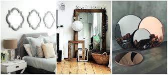 How Can I Make A Small Bedroom Look Bigger Decor Inspirations How To Make A  Small