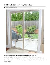 pet glass door glass doggie doors perth sliding glass pet door insert uk pet glass door