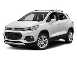2018 chevrolet latest models. interesting chevrolet 2018 chevrolet trax intended chevrolet latest models