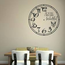 luxury  on art deco style wall decals with modern wall art contemporary home decor art deco wall clock uk