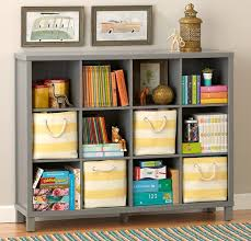 organizing your living room. how-to-organize-living-room organizing your living room