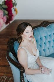 captivating beauty s award winning team of wedding day hair and airbrush makeup artists provide on site wedding services in the brainerd lakes and