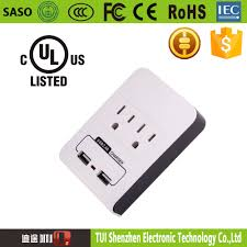 2 gang electrical outlet 2 gang electrical outlet suppliers and 2 gang electrical outlet 2 gang electrical outlet suppliers and manufacturers at alibaba com