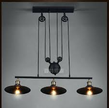 whole light fixtures hang g whole light fixture distributors whole light fixtures