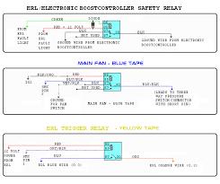 pin starter relay wiring diagram images relay towbar wiring diagram 7 pin ta a fog light switch wiring diagram