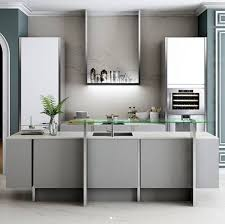 poggenpohl perfectly ed into a more exclusive area this porsche design kitchen is a