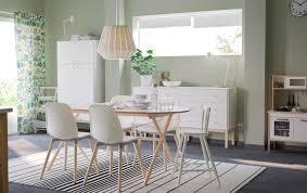 Dining Room Furniture \u0026 Ideas   IKEA