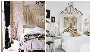 Vintage Style Teen Girls Bedroom Ideas New Kids Shared CoRiver