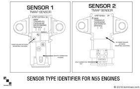 bmw n55 wiring diagram bmw wiring diagrams online bmw afe power scorcher module bimmian on n55 engine diagram