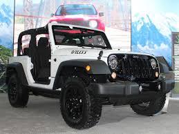 2018 jeep rebel. brilliant rebel 2018 jeep wrangler willys wheeler in jeep rebel