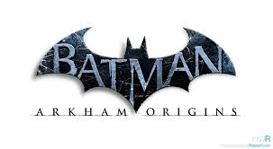 neal ronaghan director the batman game that we all knew was coming was finally officially revealed batman arkham origins is a prequel to the other two